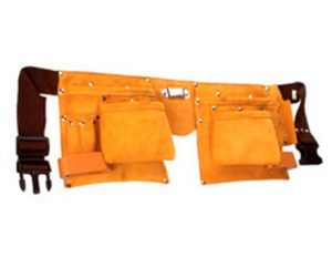 multi-pocket-tool-pouch